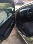 Toyota Avensis, 2001 год, 210 000 руб.
