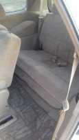 Honda Odyssey, 2001 год, 385 000 руб.