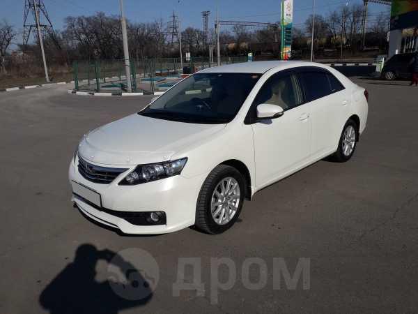 Toyota Allion, 2014 год, 940 000 руб.