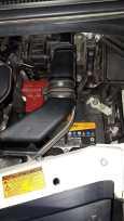 Mitsubishi Delica D:5, 2013 год, 1 400 000 руб.