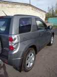 Suzuki Grand Vitara, 2005 год, 380 000 руб.