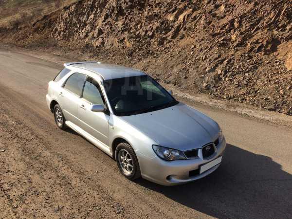 Subaru Impreza, 2000 год, 199 000 руб.