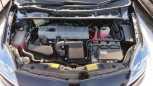 Toyota Prius PHV, 2014 год, 920 000 руб.