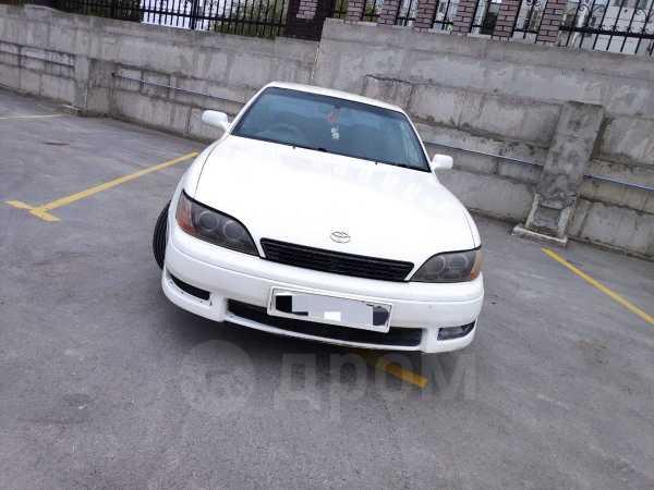 Toyota Windom, 1996 год, 130 000 руб.