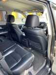 Toyota Land Cruiser, 2014 год, 2 490 000 руб.