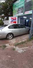 Toyota Aristo, 2001 год, 305 001 руб.