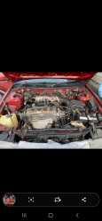 Toyota Sprinter Carib, 1990 год, 200 000 руб.
