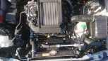 Suzuki Jimny, 2012 год, 560 000 руб.