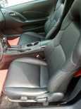 Toyota Celica, 2004 год, 585 000 руб.