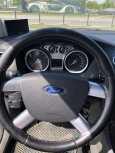 Ford Focus, 2009 год, 370 000 руб.
