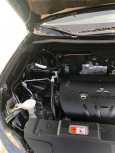 Mitsubishi Outlander, 2012 год, 945 000 руб.