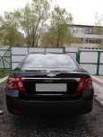 Chevrolet Epica, 2008 год, 380 000 руб.