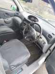 Toyota Funcargo, 1999 год, 199 999 руб.