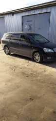 Toyota Ipsum, 2004 год, 519 999 руб.