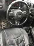 Volkswagen Polo, 2011 год, 330 000 руб.