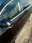 Volkswagen Passat, 2007 год, 320 000 руб.