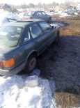 Ford Telstar, 1989 год, 45 000 руб.