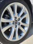 Mazda Mazda6, 2014 год, 935 000 руб.