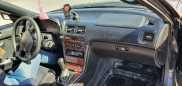 Honda Accord, 1996 год, 100 000 руб.