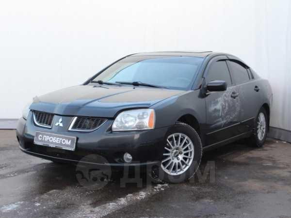 Mitsubishi Galant, 2003 год, 219 000 руб.