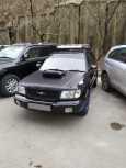 Subaru Forester, 1998 год, 315 000 руб.