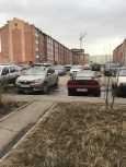 Renault Logan, 2016 год, 500 000 руб.