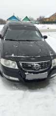 Nissan Almera, 2008 год, 290 000 руб.