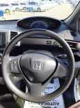 Honda Freed Spike, 2013 год, 689 000 руб.