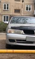 Nissan Bluebird, 1998 год, 165 000 руб.