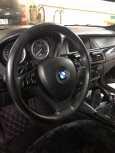 BMW X6, 2010 год, 1 700 000 руб.