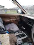Toyota Lite Ace, 1987 год, 120 000 руб.