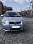 Toyota Auris, 2009 год, 490 000 руб.