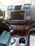 Toyota Highlander, 2010 год, 1 190 000 руб.
