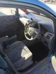 Mazda Premacy, 2001 год, 255 000 руб.