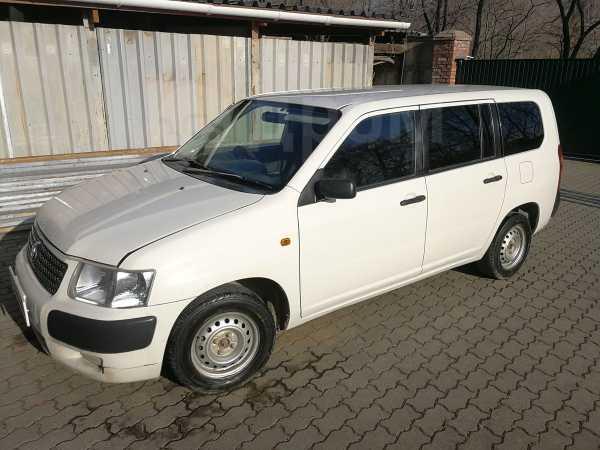 Toyota Probox, 2009 год, 350 000 руб.