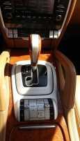 Porsche Cayenne, 2008 год, 880 000 руб.