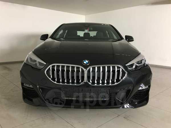 BMW 2-Series, 2020 год, 2 562 720 руб.