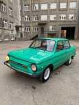 ЗАЗ Запорожец, 1980 год, 39 000 руб.