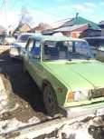 Лада 2107, 1985 год, 23 000 руб.