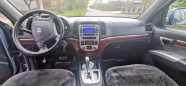 Hyundai Santa Fe, 2008 год, 775 000 руб.