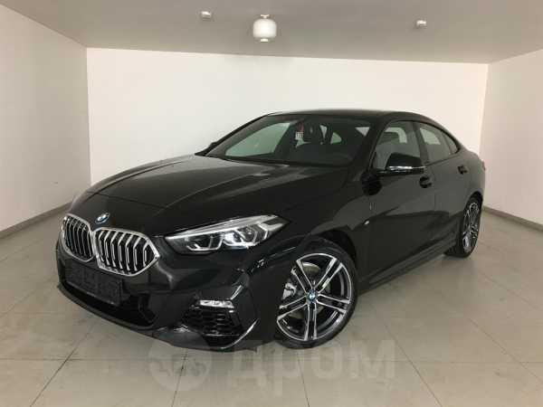 BMW 2-Series, 2020 год, 2 558 500 руб.