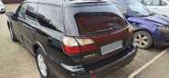 Subaru Outback, 2002 год, 300 000 руб.