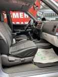 Mitsubishi Pajero Sport, 2006 год, 655 000 руб.