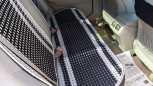 Toyota Camry, 2007 год, 610 000 руб.