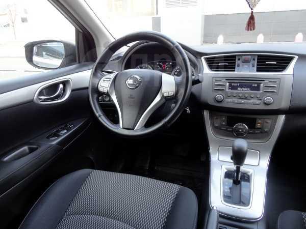 Nissan Tiida, 2015 год, 710 000 руб.
