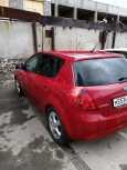 Kia Ceed, 2008 год, 450 000 руб.