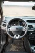 Renault Megane, 2010 год, 439 000 руб.