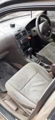 Nissan Sunny, 2002 год, 175 000 руб.
