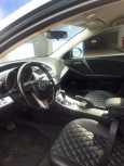 Mazda Mazda3, 2010 год, 589 000 руб.