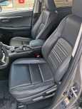 Lexus NX200, 2015 год, 1 710 000 руб.